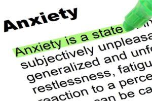 Anxiety-Image-300x200.jpg