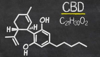 cbd-cannabidiol.jpg